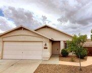 1142 N Thunder Ridge, Tucson image