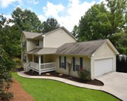 983 Country Club Drive, Franklin image