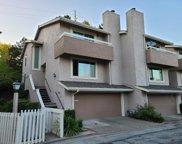 22 Lyonridge Ln, San Mateo image