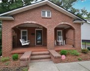 2336  Commonwealth Avenue, Charlotte image