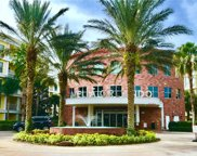225 Celebration Place Unit 427, Kissimmee image