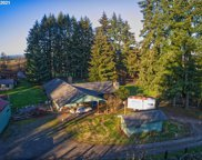 27132 NE 29TH  AVE, Ridgefield image