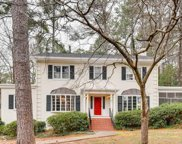 2371 2371 Rugby Avenue, College Park image