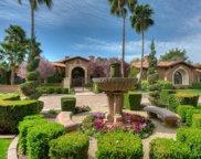 6911 E Belmont Avenue, Paradise Valley image