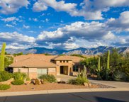 11888 N Staghorn, Oro Valley image