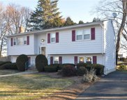 24 CALUMET AV, Johnston image