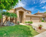 956 W Citrus Way, Chandler image