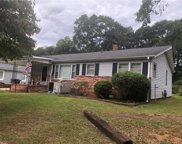 140 W. Marion Road, Greenville image