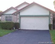 2382 Nw 94th Ave, Coral Springs image