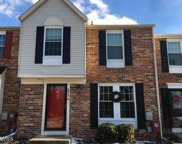 3774 TIMAHOE CIRCLE, Baltimore image