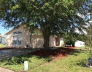 2409 Olive Branch Way, Orlando image