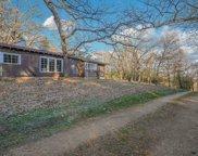 10580 Valley View Road, Eden Prairie image