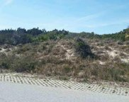 222 Portsmouth Way, Bald Head Island image