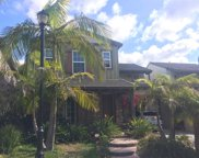 5667 Painted Nettles Glen, Carmel Valley image