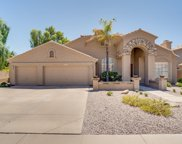 5571 W Gail Drive, Chandler image