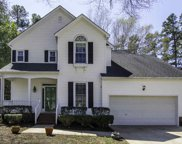 340 Neely Crossing Lane, Simpsonville image