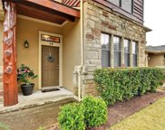 6705 Covered Bridge Dr Unit 18, Austin image