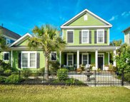 765 McKinley Way, Myrtle Beach image