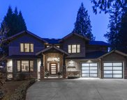4309 Patterdale Drive, North Vancouver image