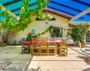 28112 Glenmeade Way, Escondido image