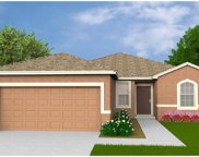 6263 Red Herring Drive, Winter Haven image
