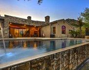 3043 W Briarwood Terrace, Phoenix image