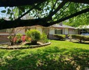 5174 Maple Road, Vacaville image