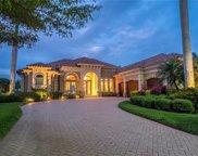 9234 Marble Stone Dr, Naples image