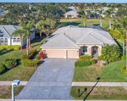 8902 Lely Island Cir, Naples image