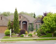 167 S Shadow Breeze Rd, Kaysville image