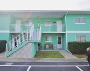 1200 5th Ave. N Unit 202, Surfside Beach image