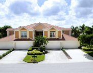 3160 Sea Trawler BEND W Unit 1204, North Fort Myers image