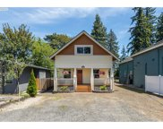 9306 SW 30TH  AVE, Portland image