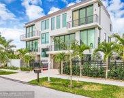 1619 NE 1st Street Unit 1619, Fort Lauderdale image