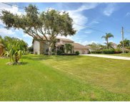 3884 Hidden Acres CIR S, North Fort Myers image