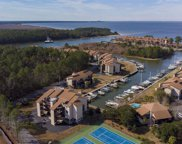 706 Spinnaker Dr Unit 706, Gulf Shores image