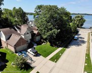 42755 Morgan Creek, Novi image