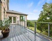 277 Commons Ford Rd, Austin image