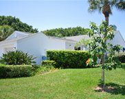 950 Waterside Lane, Bradenton image