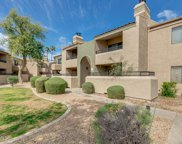 2935 N 68th Street Unit #224, Scottsdale image