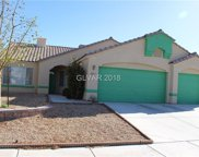 6157 BROWNING Way, Las Vegas image