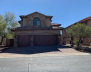6863 E Portia Street, Mesa image