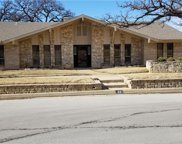 23 Country Club Court, Pantego image