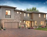 31538 N 24th Drive, Phoenix image
