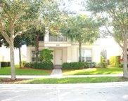 8421 Alister Boulevard, Palm Beach Gardens image
