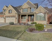 1612 Sandcherry Court, Champaign image