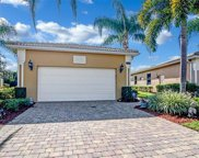 15337 Cortona Way, Naples image