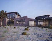5106 E Desert Jewel Drive, Paradise Valley image