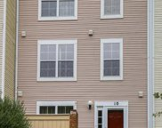 10 HARBOR TREE COURT, Gaithersburg image