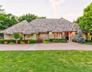 5721 Country Club Terrace, Edmond image